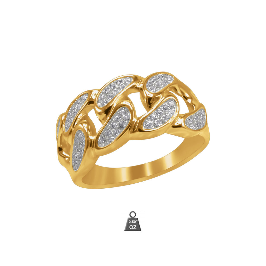 925-Men-gold-ring-927772