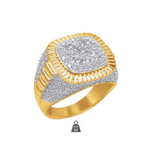 925-Men-gold-ring-927822