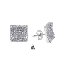 925-sterling-silver-earrings-927891