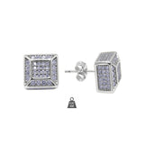925-sterling-silver-earrings-927901
