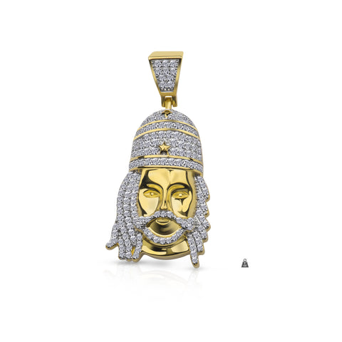 GreekKey-Necklace-936792