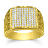 925-men-Gold-ring-929142