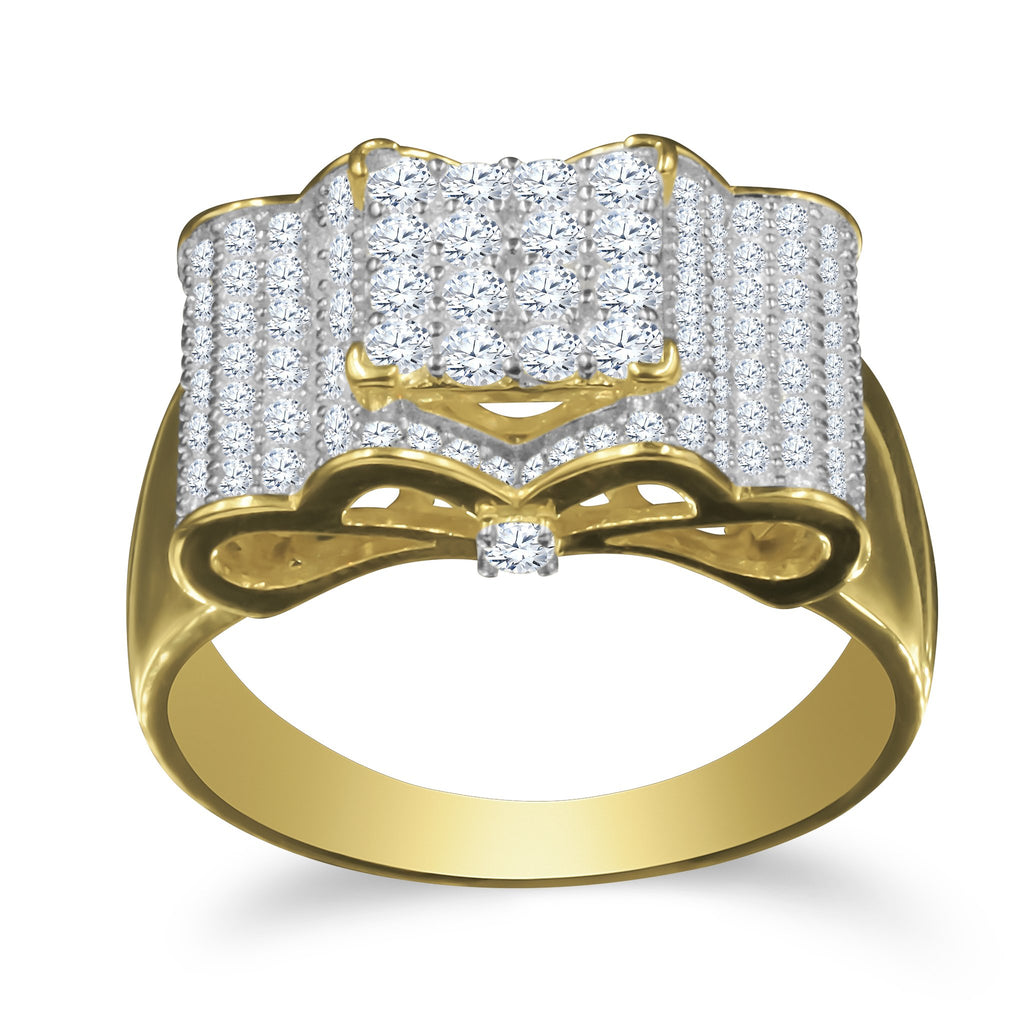 925-men-Gold-ring-929202