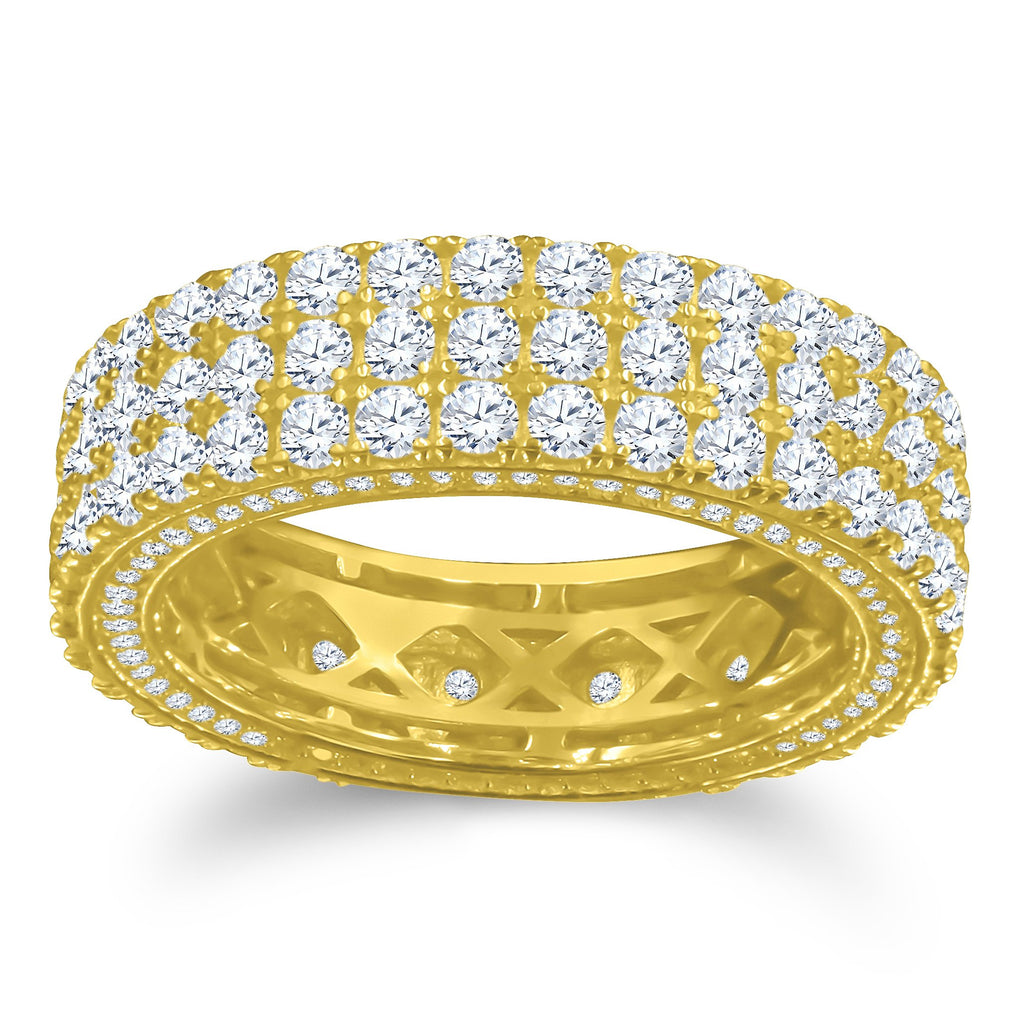925-men-Gold-ring-929232