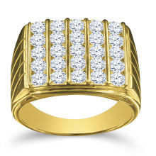 925-men-Gold-ring-929322
