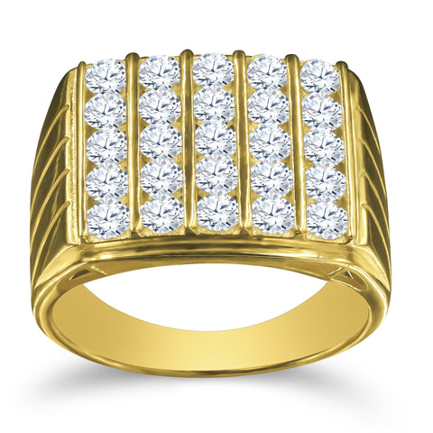 925-men-Gold-ring-929112