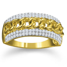 925-men-Gold-ring-929352