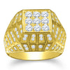 925-men-Gold-ring-929382