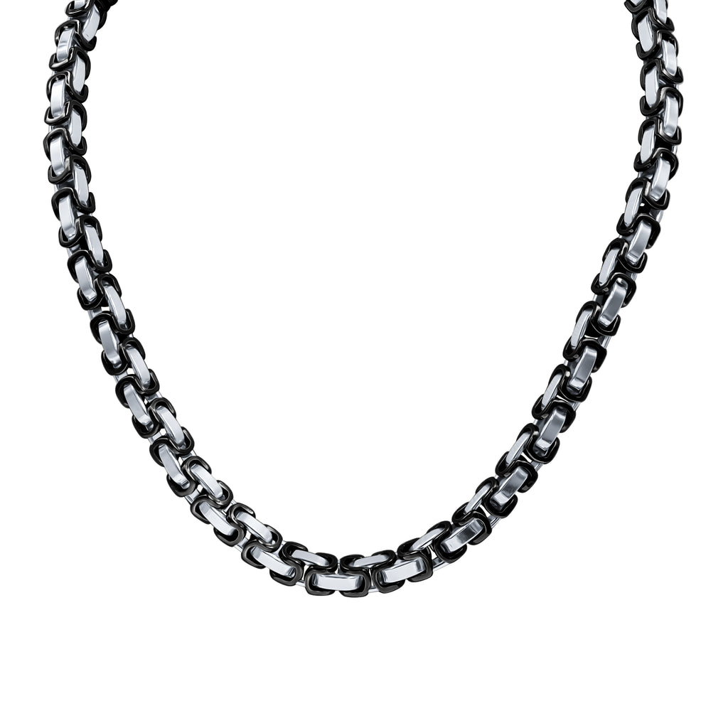 Grace Stainless Steel Chain | 930787
