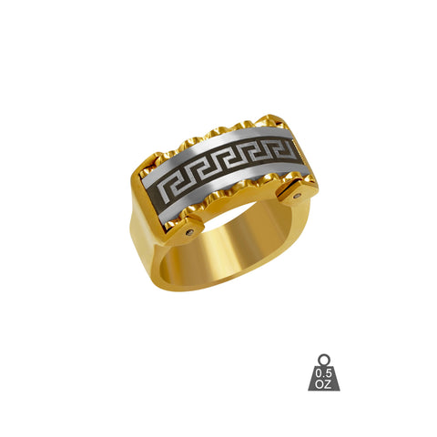 GreekKey-Ring-936763