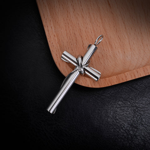 stainless-steel-pendants-937922