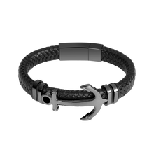 ANCHOR Steel Bracelet | 938813