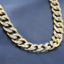 AESTHETIC Stainless Steel Chain | 938972