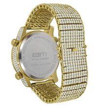 Traveller CZ ICED OUT WATCH |  5110305