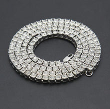 CHRYSALIS Bling Master Chain | 970571