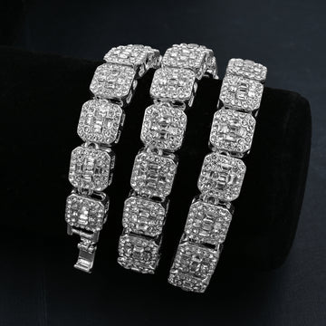VARNISH Crystal Chain | 971001