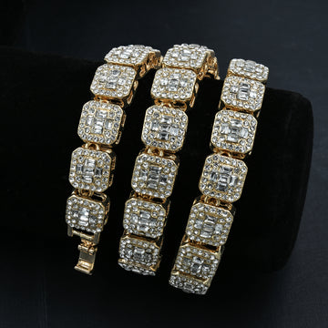 VARNISH Crystal Chain | 971002