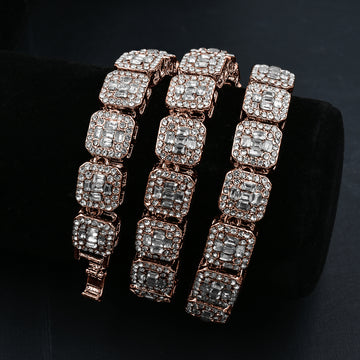 VARNISH Crystal Chain | 971015