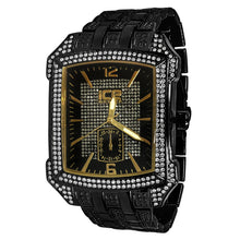 bling-metal-band-watch-562403