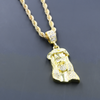CHAIN AND CHARM - D910172