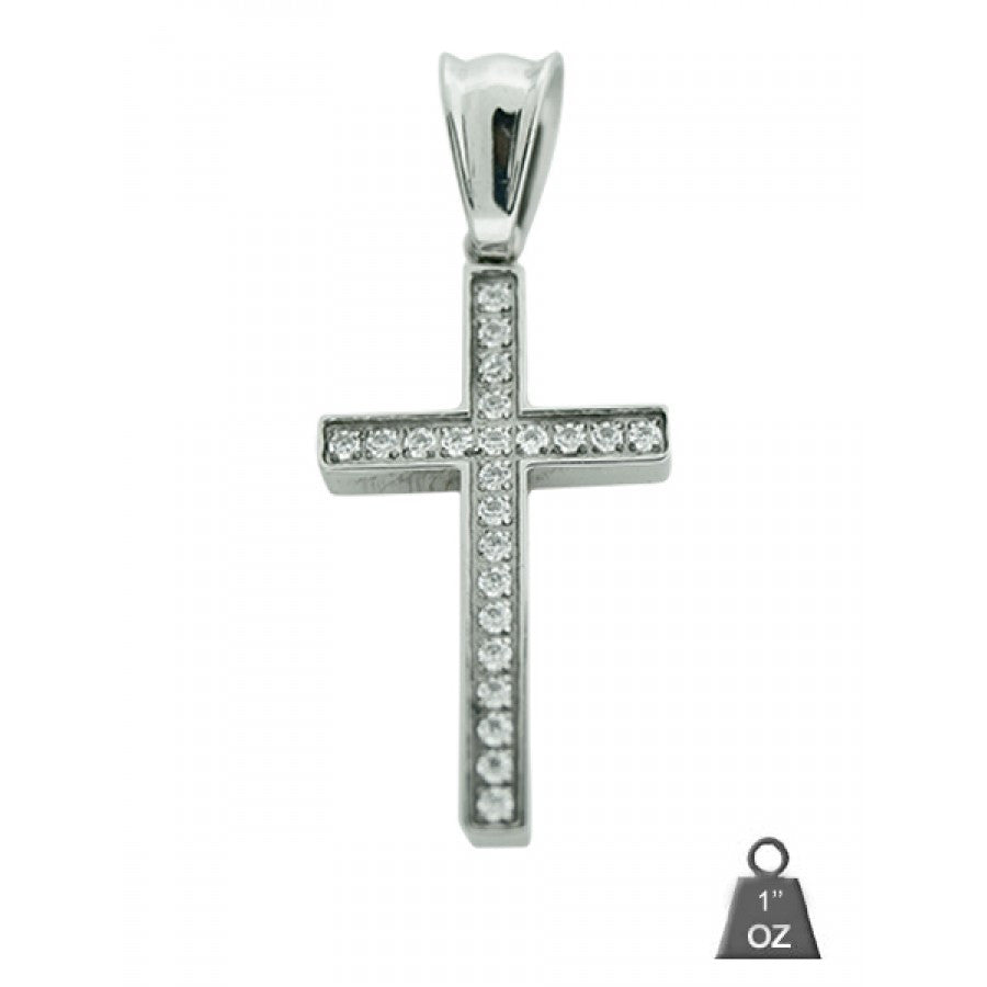 High qulaity Stainless Steel Pendant