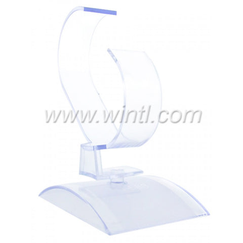 Tray with White Pads for 12 Pendant 210191