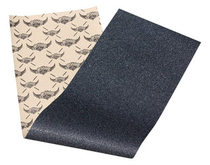 New York City Skateboarding Jessup Griptape