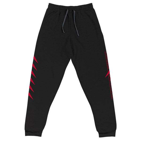 Morning Wood Skateboards Kunai Jogger Sweatpants New York City Skateboarding High Quality Decks And Streetwear