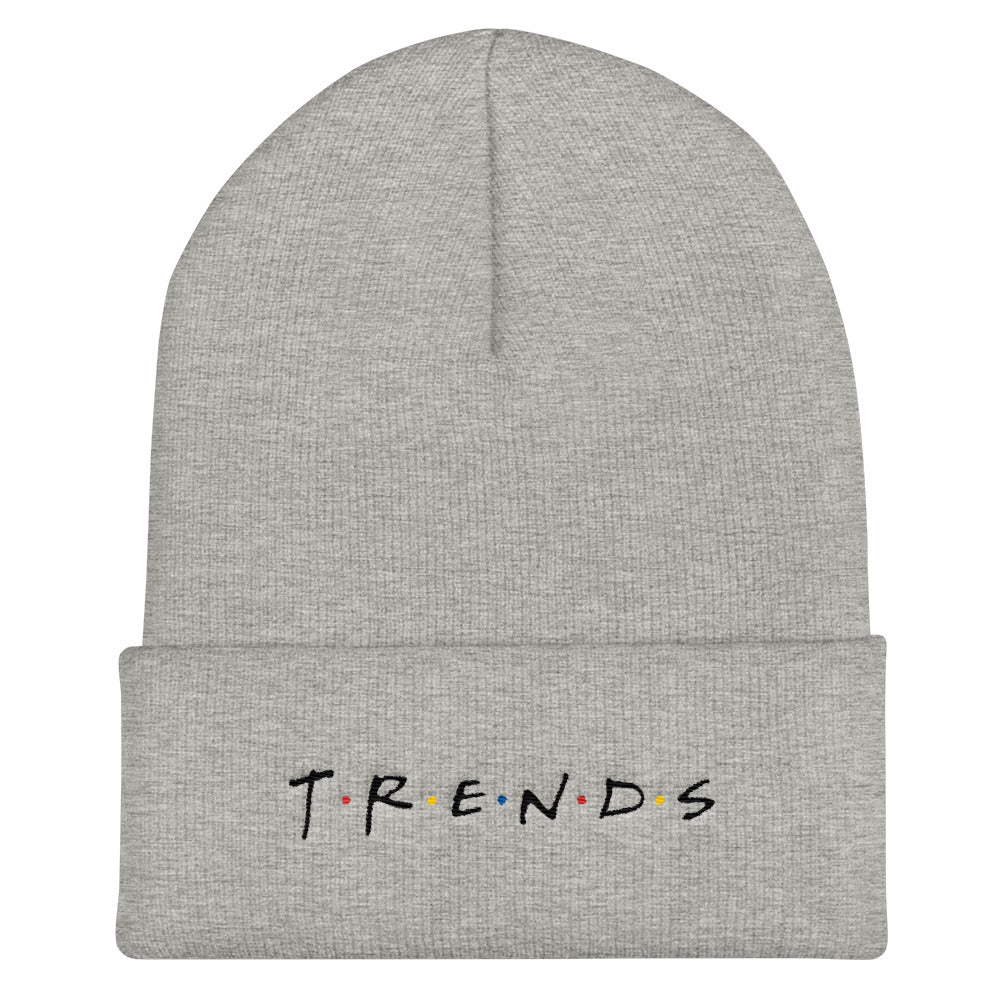 Morning Wood Skateboards New York City Pop Up 25 Years Friends Trends Beanie