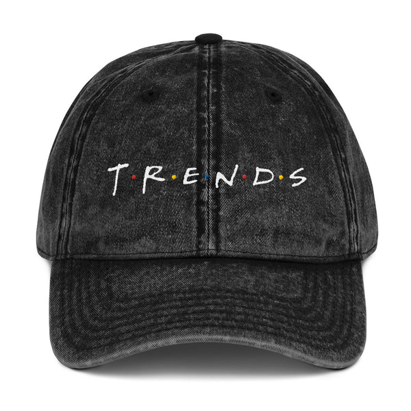 Morning Wood Skateboards New York City Pop Up 25 Years Vintage Friends Trends Dad Hat