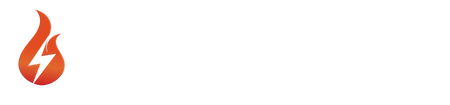 Jolt_Arc_Lighters_Logo_with_text
