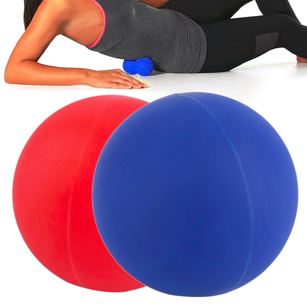 Gel Reaction Massage Ball Coordination Exercise Sports Gym Ball Yoga Ball new arrival