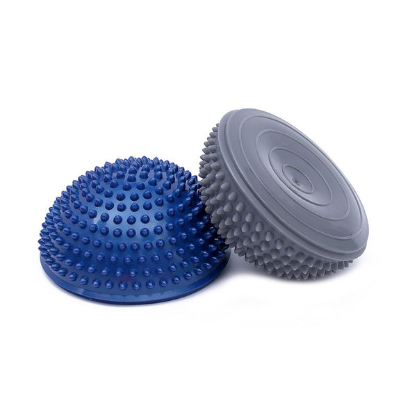 Durian Yoga Balls Stimulate Circulation Blood Foot Hand massage Balls Fitness Yoga Balance Ball
