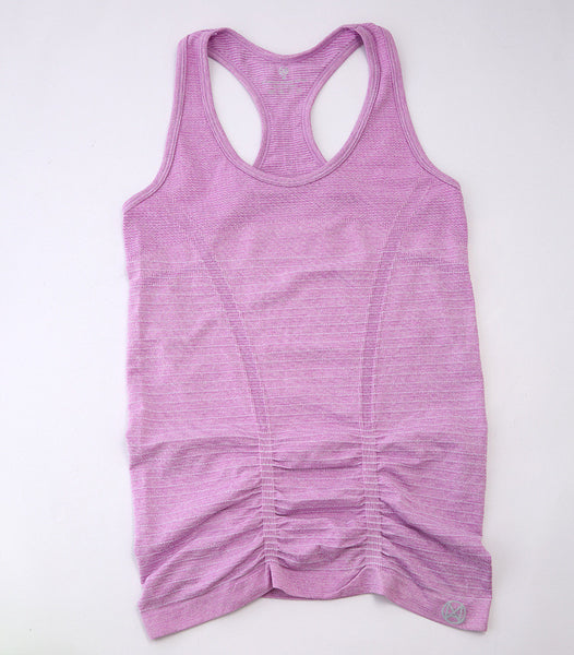 Yoga Tops Sports Gym Vest Shapers Body Shirt Tank Sport Suits Sorsets Vest Fitness For