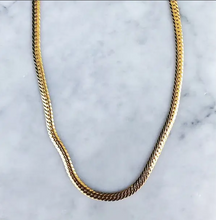 Load image into Gallery viewer, Romeo Necklace