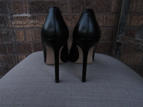 Nine West Pumps - 6.5