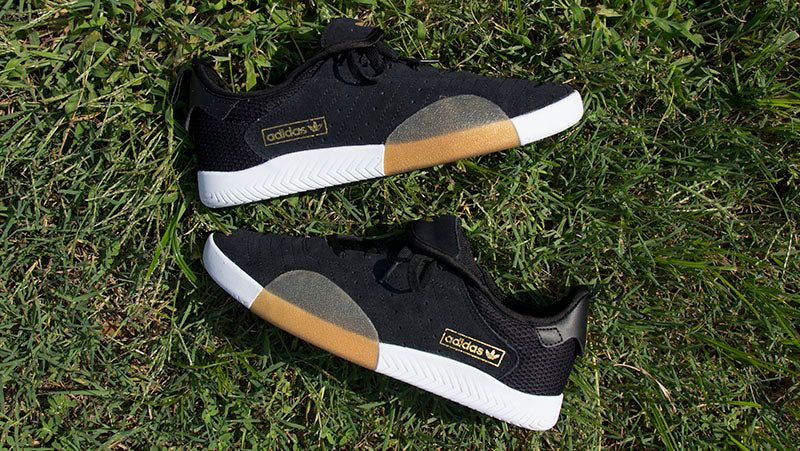 New Adidas 3ST.003 Skate Shoes Available Now – Pure Board Shop