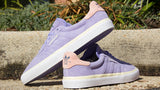 Adidas Nora Vasconcellos 3MC Skate Shoes