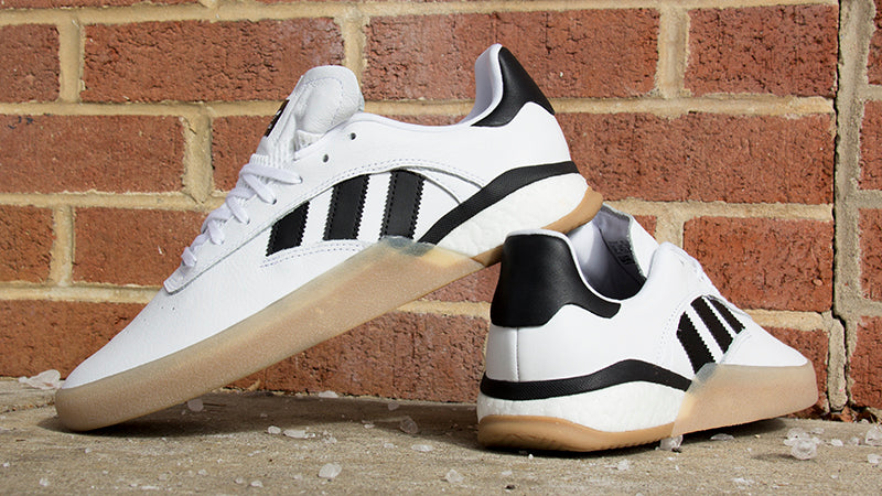 Florecer Persistencia Suposición  Introducing The Adidas Skateboarding 3ST.004 Skate Shoes – Pure Board Shop