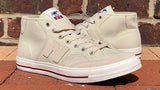 NB Numeric 213 Mid Top Tim Tim Skate Shoes