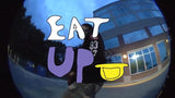 Noah Brisbane - Eat Up Part