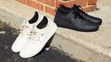 New Beach/Sail & Triple Black Nike SB Nyjah Free Available