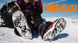 New 2020 ThirtyTwo Snowboard Boots