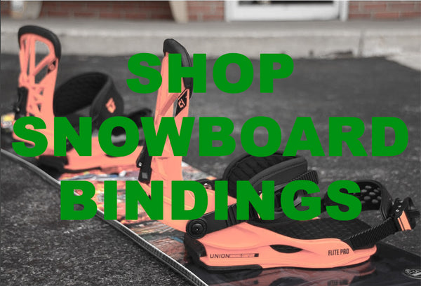 https://www.pureboardshop.com/collections/snowboards