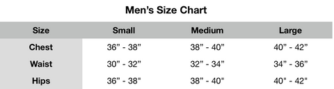 pure x candy grind sleeping bag jacket size chart pure board shop