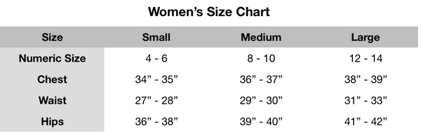 pure candy grind womens tech zip hoodie size chart pure board shop