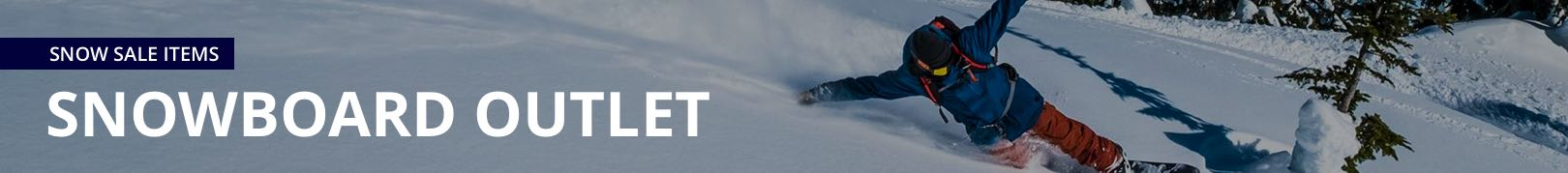 Snowboard outlet - sale snowboarding gear - boards, boots, bindings, outerwear, jackets, pants, tools, traction and accessories - buy online
