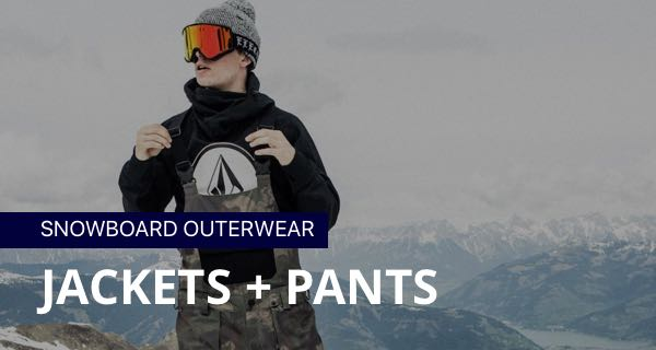 Snowboards - buy snowboard jackets and pants online - 686, quiksilver, candy grind, dakine, Roxy, Thirtytwo, Volcom, 2019 snowboarding season