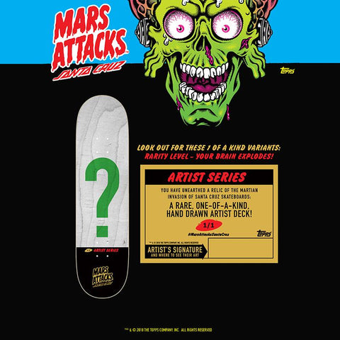 Santa_Cruz_Mars_Attacks_Skateboards_Tops_Blind_Bag_Limited_Edition_11115073_artist_series pure board shop