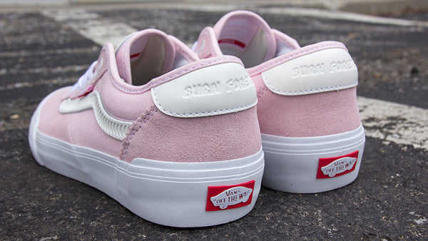 3fca76959e Shoes Spitfire 2 Now Pro X Vans Available Chima Skate gwYSIxA